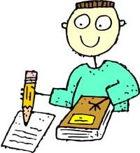 cartoon-writer-200x219