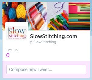 slow twit