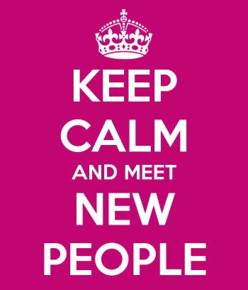 keep-calm-and-meet-new-people-7