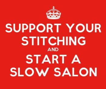 KeepCalmStudio.com-[Crown]-Support-Your-Stitching-And-Start-A-Slow-Salon-2