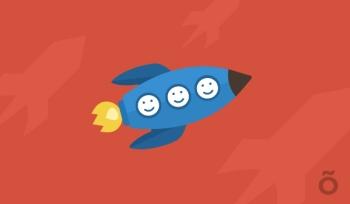 major-benefits-of-having-happy-employees