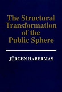 The-Structural-Transformation-of-the-Public-Sphere