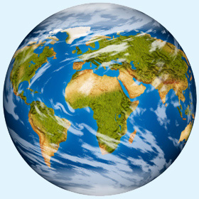 The_Earth__A_Living_Planet_001