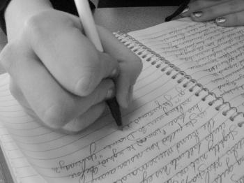 Journaling-3