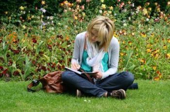 YM-Journaling