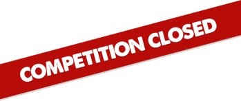 competition_closed