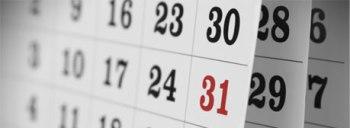 editorial_calendar_1