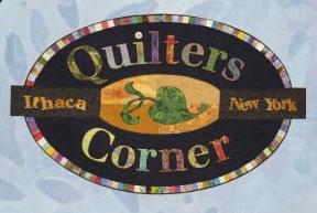 quilterscorner logo