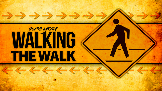 walking-the-walk