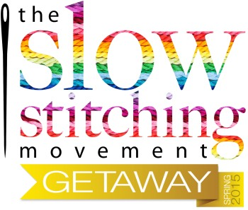 TheSSGetawayFormLogo copy