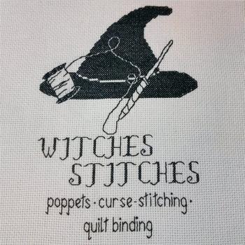 witchstitch