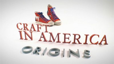 Image 05--Craft in America origins