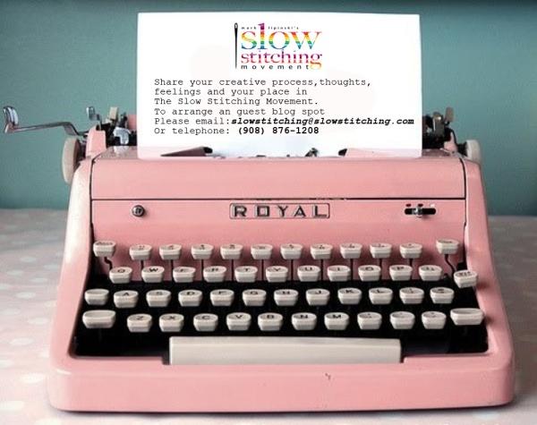 hello+typewriter+via+we+heart+it_large-Copy copy