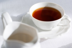 10-reasons-to-drink-coffee-and-tea