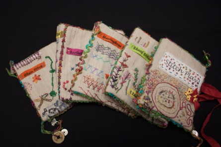 ruth-with-stitch-book-3-of-3