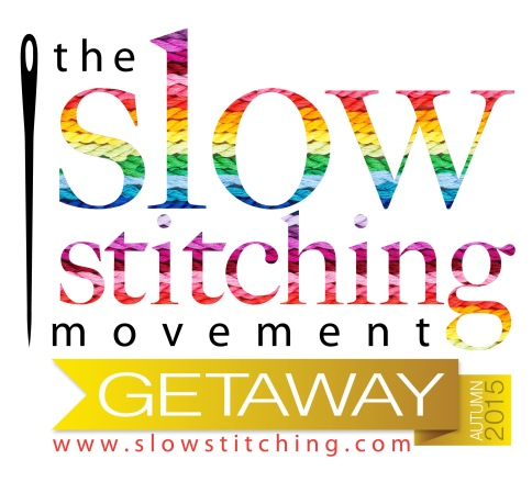 TheSlowStitchingMovementLogo