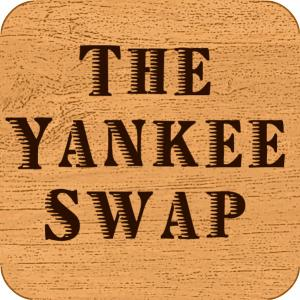 YankeeSwap3_0